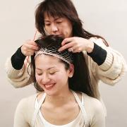 ウィッグ髪型モデル写真003_img