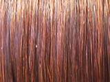 C#レッドブラウン 赤系の明るい茶色
