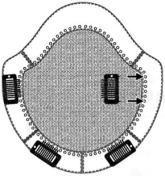 移動式ピン ホールタイプ