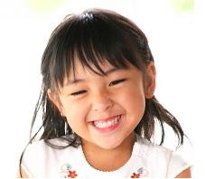 子供用かつら専門ページ