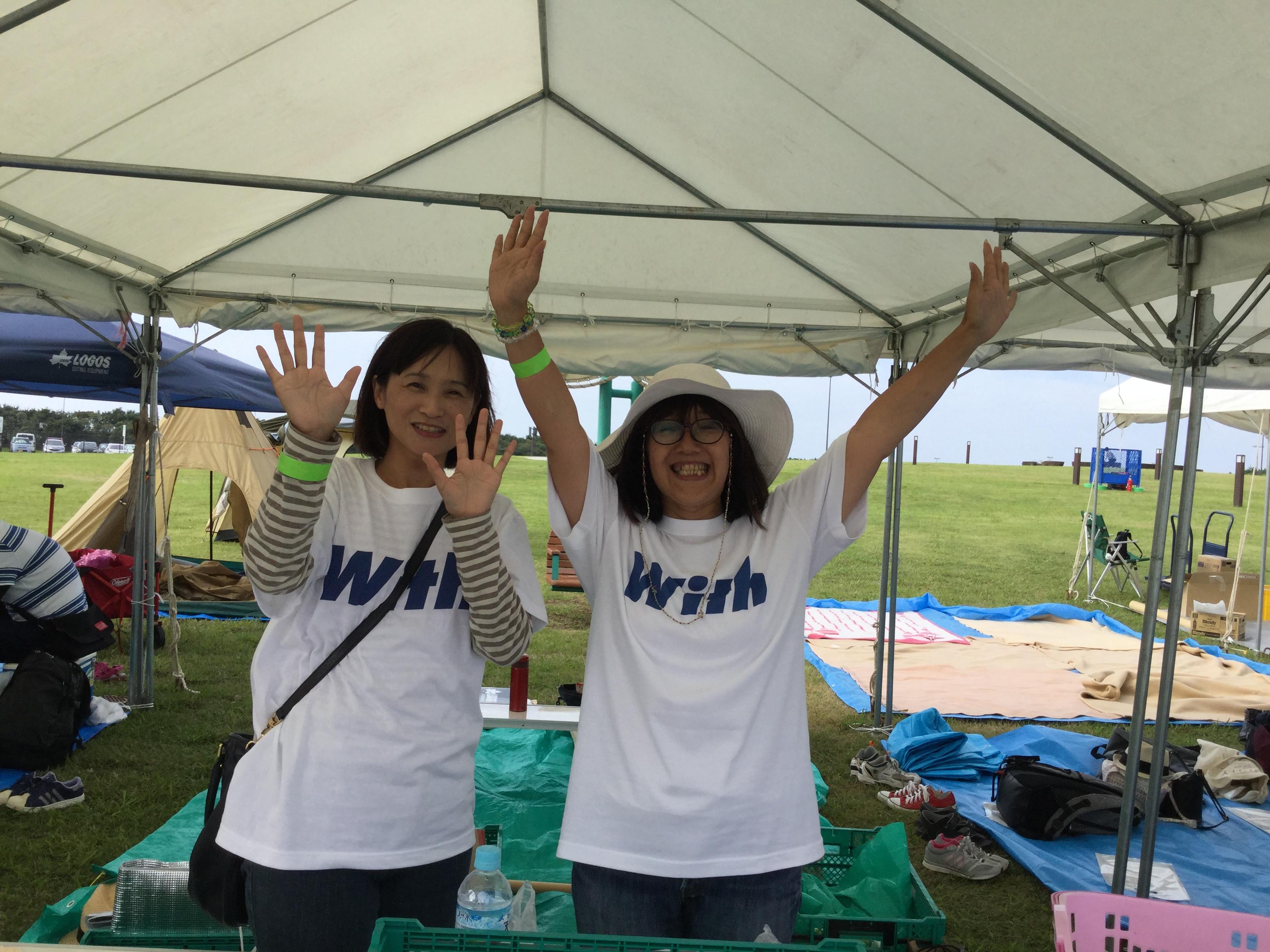 リレーフォライフ福岡2017画像12