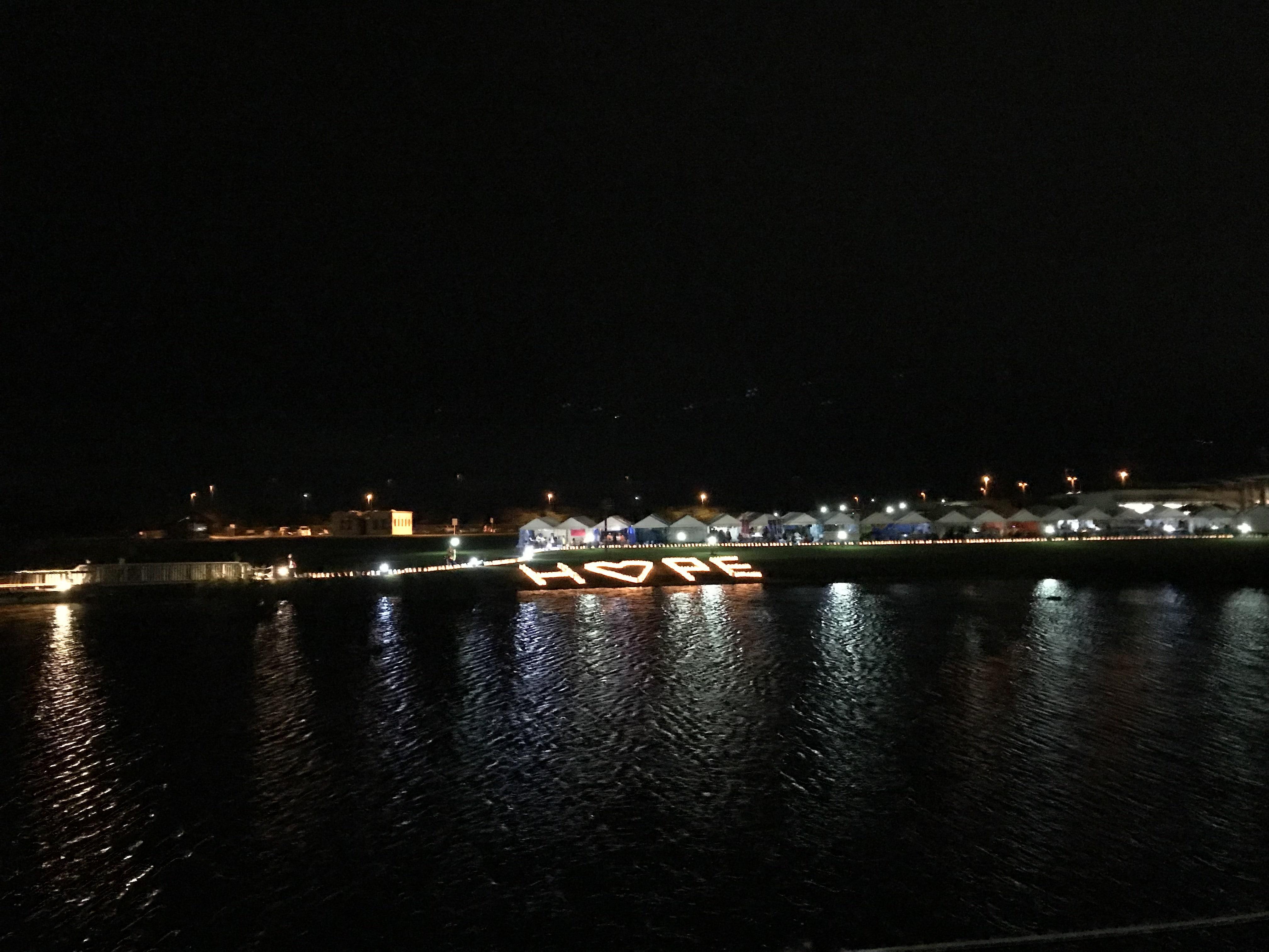 リレーフォライフ福岡2018画像18