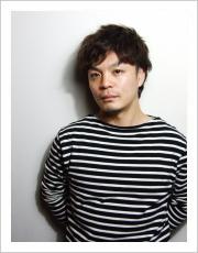 北海道札幌スタイリスト