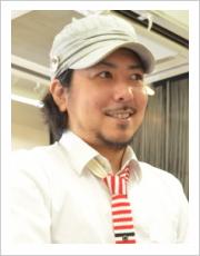 大阪上本町スタイリスト