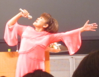 乳がん山田邦子さん乳ガン3