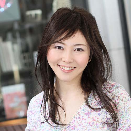 ウィッグ髪型モデル写真005_img