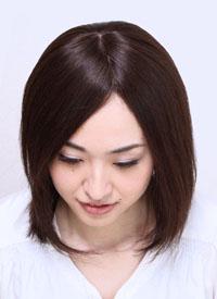 ウィッグ髪型モデル写真009_7