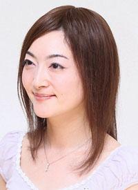 ウィッグ髪型モデル写真013_5