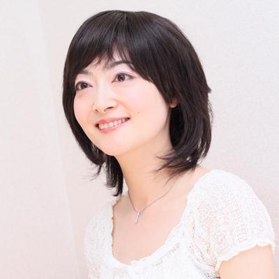 ウィッグ髪型モデル写真014_img