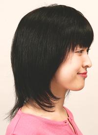 ウィッグ髪型モデル写真016_3