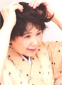 ウィッグ髪型モデル写真036_0