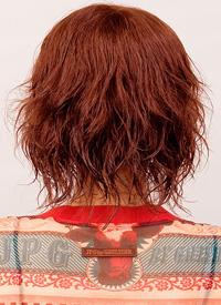 ウィッグ髪型モデル写真051_6