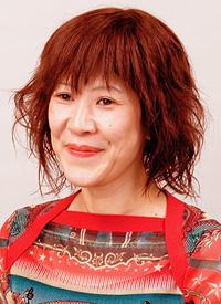 ウィッグ髪型モデル写真051_9