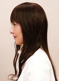 ウィッグ髪型モデル写真053_3