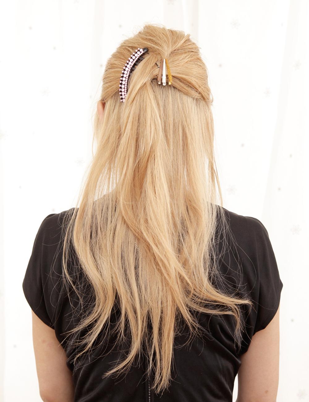 wigstyle02まとめ髪アクセサリー後ろ